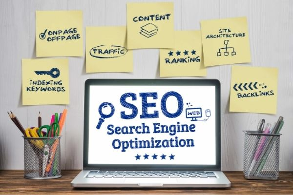 How-to-improve-search-engine-ranking