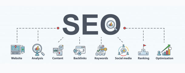 SEO-Company-in-Lucknow